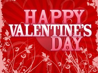 Happy-valentines-day_t