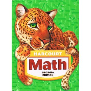 Find more Progress In Mathematics - 5th Grade Math Textbook for ...