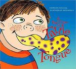 Tattle Tongue