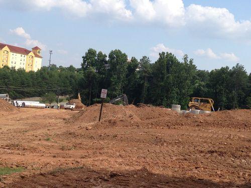 Construction 7-8-2014