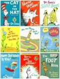 Dr_-Seuss-Books