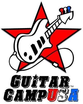 GuitarCampUSA Logo_Med - Copy