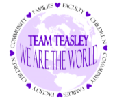 Teasley World