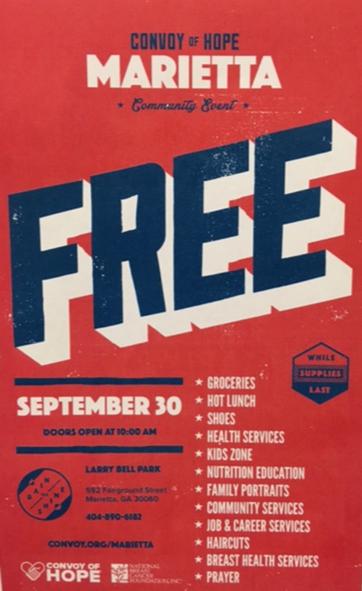 Free Event.JPG