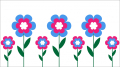 Flowers-clipart