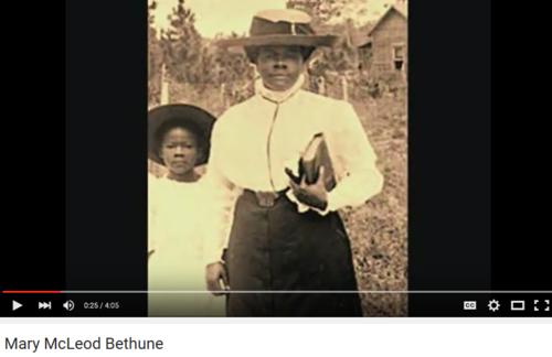 Bethune 2