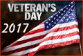 Veterans-day-2017
