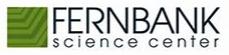 Fernbank logo