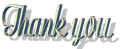 Thank-you-1191350_960_720