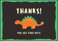 Thank you dino