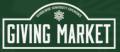 Giving Market