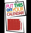 Mark-your-calendar-clip-art