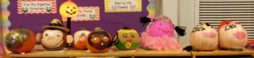 Character Pumpkins 2.jpg