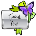 Thankyou-3