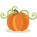 Pumpkin-PNG-HD