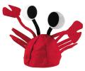CrabHat
