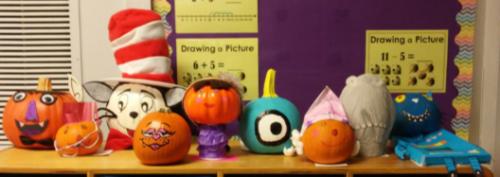 Character Pumpkins 1.jpg