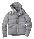 Jacket-Clipart