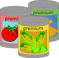 Canned-food-149221_960_720