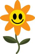 Happy_Flower