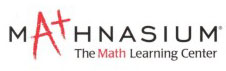 Click To Visit Mathnasium