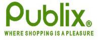 Click To Visit Publix